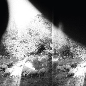 GODSPEED YOU BLACK EMPEROR - ASUNDER