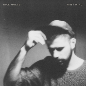 MULVEY, NICK - FIRST MIND (LTD.ED.)