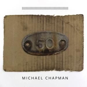 CHAPMAN, MICHAEL - 50