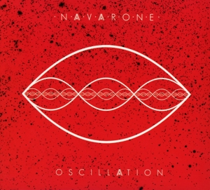 NAVARONE - OSCILLATION