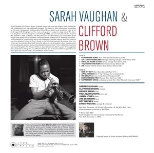 an introduction to the life of clifford brown Escuela gratuita de guitarra para los amantes del jazz y/o la bossa  imprescindible tener conocimientos musicales y nivel medio-alto de guitarra para  seguir el.