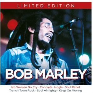 Free Talkin Blues Bob Marley Download Songs Mp3| Mp3Juices