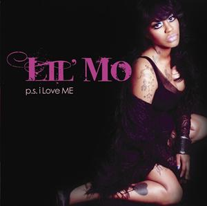 LIL MO - PS I LOVE YOU