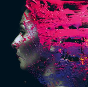 WILSON, STEVEN - HAND.CANNOT.ERASE (DELUXE EDITION)