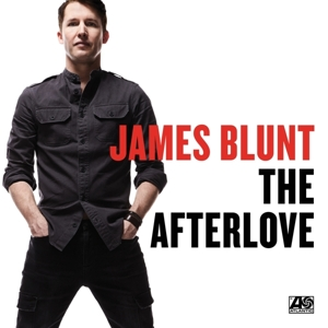 BLUNT, JAMES - AFTERLOVE -EXPANDED-