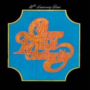 CHICAGO TRANSIT AUTHORITY - CHICAGO TRANSIT AUTHORITY