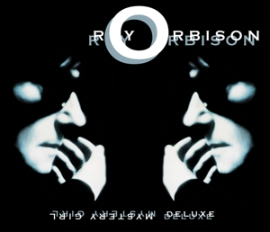 ORBISON, ROY - MYSTERY GIRL =EXPANDED=