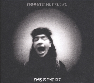 THIS IS THE KIT - MOONSHINE FREEZE (RED)