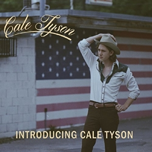 TYSON, CALE - INTRODUCING CALE TYSON