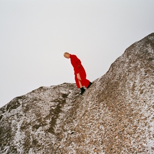 CATE LE BON - REWARD
