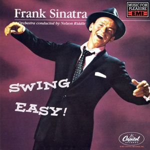 SINATRA, FRANK - SONGS FOR YOUNG LOVERS AND SWING EA