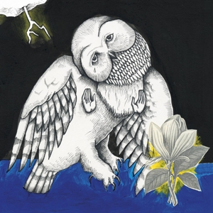 SONGS  OHIA - MAGNOLIA ELECTRIC CO (DELUXE EDITIO