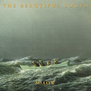 BEAUTIFUL SOUTH, THE - MIAOW
