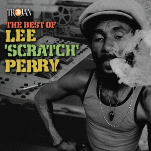 PERRY, LEE - BEST OF LEE SCRATCH PERRY