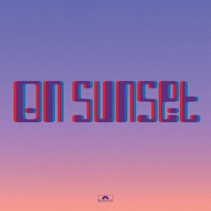 WELLER, PAUL - ON SUNSET (LIMITED DELUXE CD PLUS BONUSTRACKS)