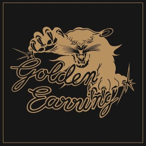GOLDEN EARRING - FROM HEAVEN FROM HELL