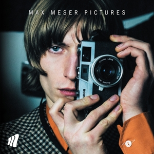 MESER, MAX - PICTURES