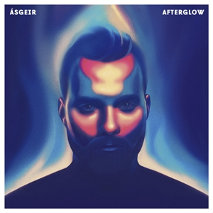 ASGEIR - AFTERGLOW (DELUXE)