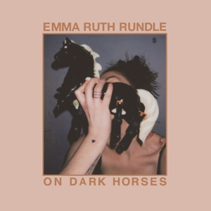 RUNDLE, EMMA RUTH - ON DARK HORSES -DOWNLOAD-