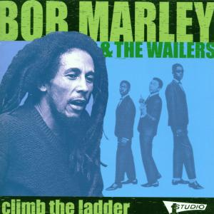 MARLEY, BOB - CLIMB THE LADDER