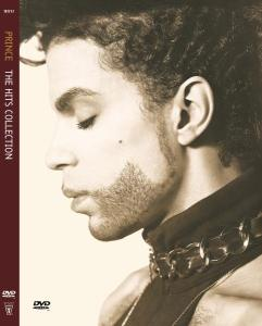 PRINCE - HITS COLLECTION -15TR-