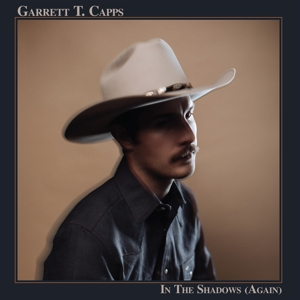CAPPS, GARRETT T. - IN THE SHADOWS (AGAIN)