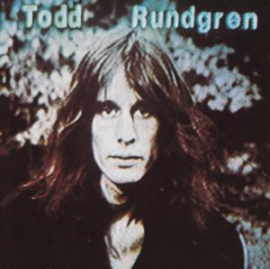 RUNDGREN, TODD - HERMIT OF MINK HOLLOW