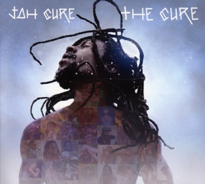 JAH CURE - THE CURE
