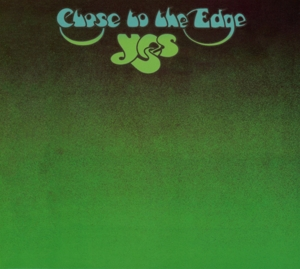 YES - CLOSE TO THE EDGE-CD+DVD-