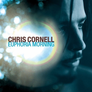 CORNELL, CHRIS - EUPHORIA MOURNING