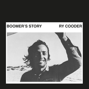 COODER, RY - BOOMER'S STORY -COLOURED-