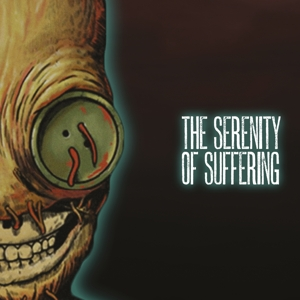 KORN - SERENITY OF SUFFERING -DELUXE-