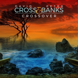 CROSS, DAVID & PETER BANK - CROSSOVER