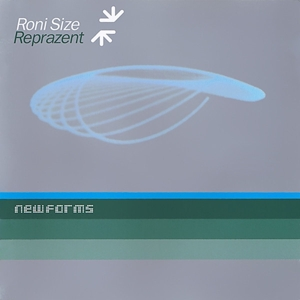 SIZE, RONI/REPRAZENT - NEW FORMS  LTD. 20TH ANN. ED.)