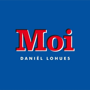 LOHUES, DANIEL - MOI