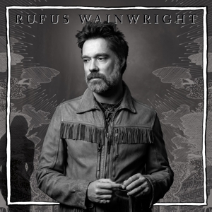 WAINWRIGHT, RUFUS - UNFOLLOW THE RULES -DELUXE-