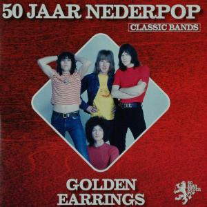 golden earring 50 jaar GOLDEN EARRING   50 JAAR NEDERPOP   CLASSIC BANDS   Sounds  golden earring 50 jaar