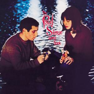 SIMON, PAUL - PAUL SIMON SONGBOOK -14TR
