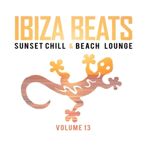 VARIOUS - IBIZA BEATS VOL.13