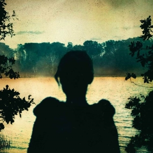 PORCUPINE TREE - DEADWING -COLOURED-
