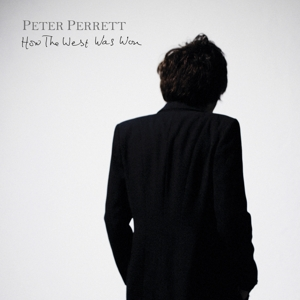 PERRETT, PETER - HOW THE WEST WAS WON