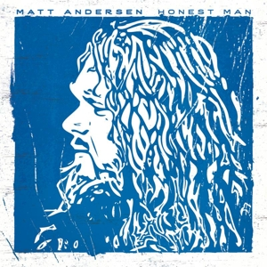 ANDERSEN, MATT - HONEST MAN