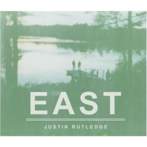 RUTLEDGE, JUSTIN - EAST