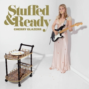 CHERRY GLAZER - STUFFED & READY