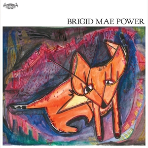 POWER, BRIGID MAE - BRIGID MAE POWER