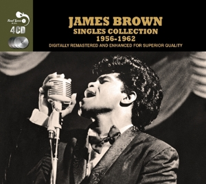 2 DISC SET 2014, Vinyl NIEUW James Brown In The Jungle Groove