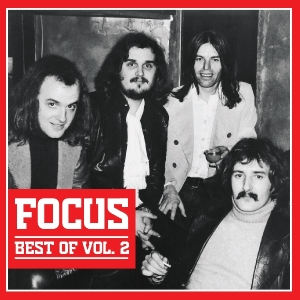 FOCUS - BEST OF VOL.2