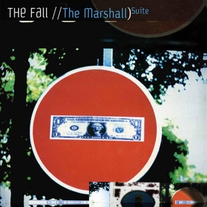 FALL - MARSHALL SUITE -DELUXE-