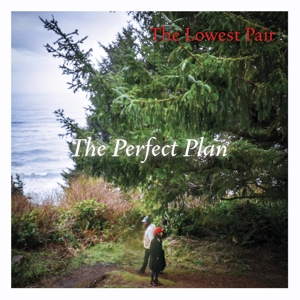 LOWEST PAIR - PERFECT PLAN