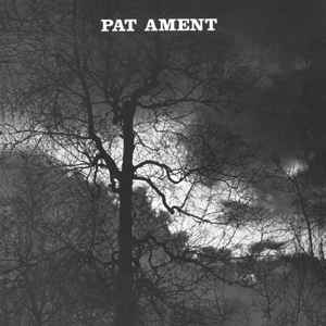 AMENT, PAT - SONGS